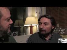 """Pier Paolo Segneri: Un campo """"ALTRO"""" per un nuovo possibile"""