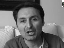 """CREARE IL FUTURO di Pier Paolo Segneri : """" L'identità italiana"""""""