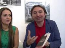 """Pier Paolo Segneri – Romanzo cosmico """"In che mondo viviamo"""" - (cartaceo) ediz. L'Erudita"""