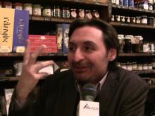 """""""In che mondo viviamo"""" Romanzo cosmico - Intervista all'autore Pier Paolo Segneri"""