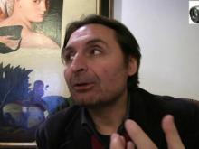 """Pier Paolo Segneri - """"Rifondare la Polica"""" Tavola rotonda dei Corsari"""