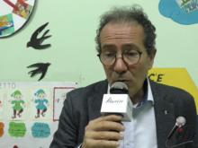 """Intervista a Pietro Giorgio Costa (Medico) - Presentazione del libro """"Un inquilino di troppo"""""""