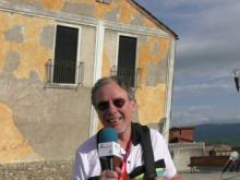 """Intervista a Pino Mangione - Club Fotoamatori Gioiesi """"Ferdinando Scianna"""" a Soveria Mannelli (CZ)"""