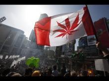Politiche sociali sulle sostanze stupefacenti, il cambiamento è iniziato; Uruguay, Colorado, Washington: l'alba verde