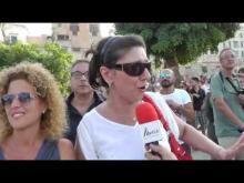 Pride Nazionale Palermo 22 Giugno 2013 - Interviste