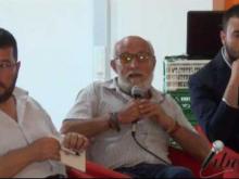 """30 Giugno 2017 - """"QUEER"""" LGBT Diritti Civili in Calabria"""