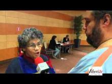 Quello che vi eravate persi - XI Congresso Radicali Italiani