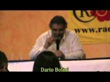 Congresso ordinario 2013 di Radicali Abruzzo - Parte 2 di 6