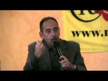 Congresso ordinario 2013 di Radicali Abruzzo - Parte 4 di 6