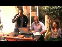Meeting dei Radicali Ecologisti 12/05/13 Parte 1 di 2