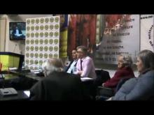 Flash della prima giornata - Comitato Nazionale di Radicali Italiani 01/02/13