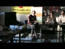 Assemblea Straordinaria dell'Associazione Radicali Roma - Parte 2 di 2 (16/06/13)