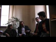 """Incontro """"Roma - Milano"""" tra le associazione radicali territoriali 14/12/13"""