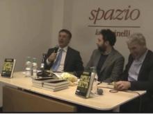 """""""...finchè c'è stato Alfonso ci siamo sentiti tutti più tranquilli """" Raffaele Cantone"""