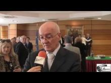 Raffaele Tamiozzo - I Beni culturali in Italia tra annunci e interventi legislativi inefficaci