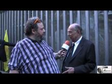 Renato Altissimo (i liberali) - Fuori i partiti dalla TV di Stato