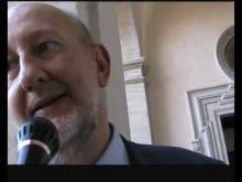 """Intervista all'Avv. Renato Borzone al Convegno """"Giustizia e Carcere: uno Stato di illegalità"""" 6/07/12"""