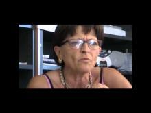 Reportage dall'Aquila a tre anni dal terremoto 20/07/17