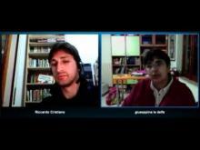 Diversità e genitorialità - Intervista a Giuseppina La Delfa Presidente Associazione Famiglie Arcobaleno
