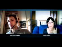 Informazione sessuale tra bullismo e apatia. Conversazione con la Prof.ssa Nella Coletta, insegnate e scrittrice