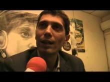 Intervista al Consigliere Comunale di Roma Riccardo Magi alla vigilia del XII Congresso di Radicali Italiani