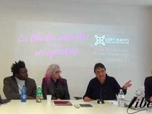 Ripercussioni riforma Minniti-Orlandosu su richiedenti asilo LGBTI - XI Congresso Ass. Radicale Certi Diritti
