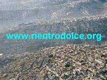 VI congresso dell'associazione Rientrodolce in Diretta su Liberi.tv - Bologna, 17 e 18 Novembre 2012