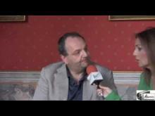Roberto Capecchi (Capecchi Spa) - Le Frontiere del Made in Italy