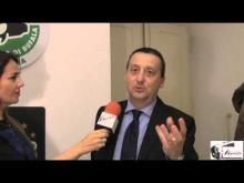 Roberto Fulgosi (Consorzio Tutela Quartirolo Lombardo)
