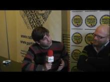 Intervista a Roberto Gaudioso ed Emilio Martucci - Comitato Nazionale di Radicali Italiani 03/02/13