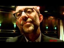 """Intervista a Roberto Giachetti (PD) - Seminario sulla Riforma della legge elettorale organizzato da """"il Cantiere"""""""