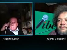 """""""Guia politicamente incorreto da América Latina"""" - Conversazione con Roberto Lovari"""