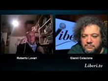 """""""Elezioni in Cile"""" - Roberto Lovari sull'elezione a Presidente del Cile di Michelle Bachelet"""