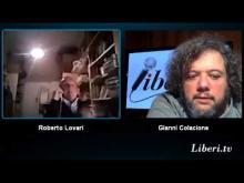 """""""Crisi economica in Argentina"""" - Conversazione con il giornalista Roberto Lovari"""