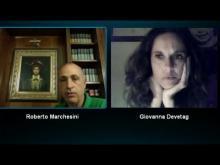 """""""Specismi in discussione"""" Conversazione con il Prof. Roberto Marchesini, a cura di Giovanna Devetag"""