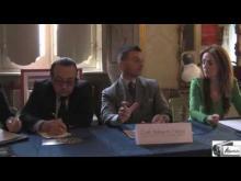 Roberto Necci (ADA Lazio) - Le Frontiere del Made in Italy
