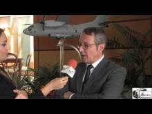 Roberto Politi (TAR Reggio Calabria) - I Beni culturali in Italia tra annunci e interventi legislativi inefficaci