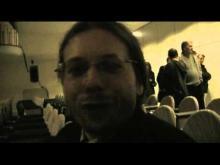 Intervista a Roberto Zoccolan - XII Congresso di Radicali Italiani
