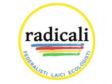 """Roma 2016 - Riccardo Magi  - Lista """"radicali"""""""