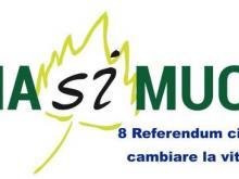 Oggi 1 agosto DIRETTA WEB della riunione settimanale di Radicali Roma alle ore 20.45