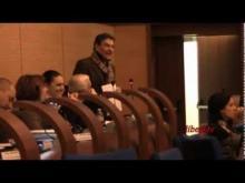 Seduta del Consiglio Municipale Roma VII del 13/03/2014 Parte 3 di 3
