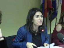 #RomaAscoltaRoma - Incontro su Politiche educative e scuola nel Municipio Roma VII