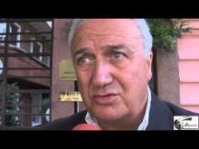 """Libertà per Roberto Berardi"" - Romano Perrino (Ilustre Colegio de Abogados de Madrid)"
