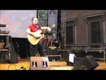 Evento-concerto organizzato dal Comitato RomaSìMuove (2) - Dado