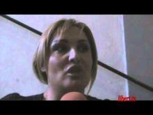 Intervista a Rosa Criscuolo - Comitato Nazionale di Radicali Italiani 12/07/2014