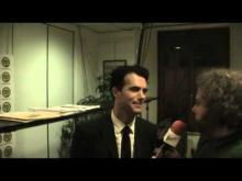 Intervista a Sandro Gozi - Comitato Nazionale di Radicali Italiani 17/01/2014