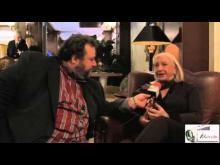 """Sara Iannone - Assemblea Congressuale de """"IL CANTIERE"""" 25/01/2015"""