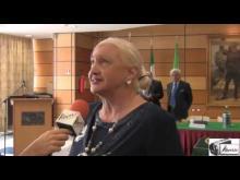 Sara Iannone - I Beni culturali in Italia tra annunci e interventi legislativi inefficaci