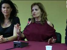 Domande da pubblico e chiusura di Elena De Santis - La Scuola fuori dalle pareti scolastiche: Homeschooling e istruzione parentale