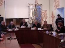"""210° Compleanno Comune di Soveria Mannelli - """"Soveria Città Educativa"""""""